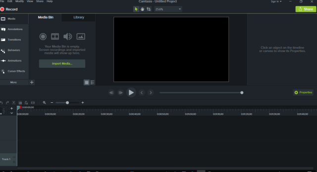 camtasia studio 9 full version