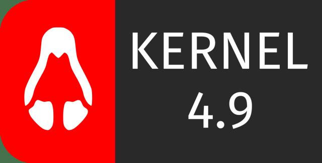 install linux kernel 4.9 on ubuntu