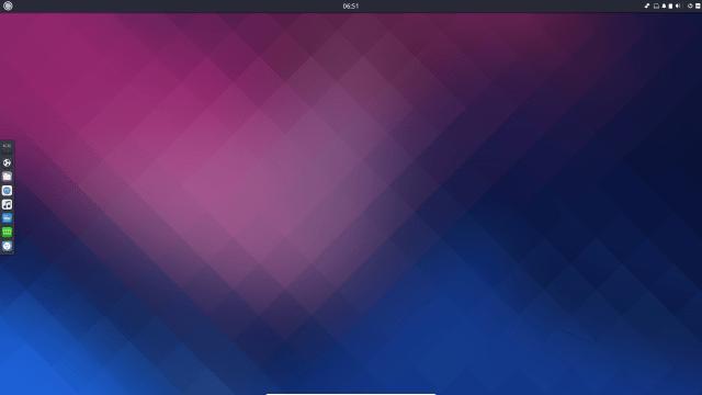 ubuntu budgie remix 17.04 beta 2.png