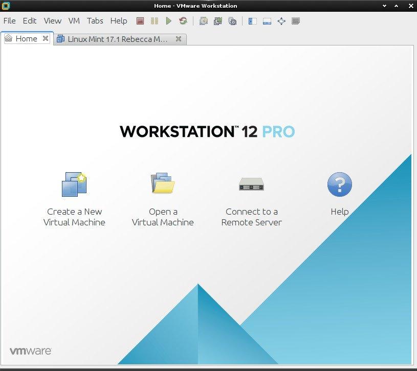 vmware 12.5.7 download