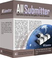 AllSubmitter database converter from 5.x to 4.7