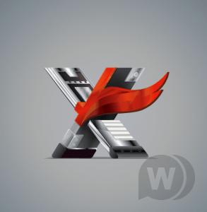 Xrumer 7.0.12 Elite and Hrefer 3.85 (VMWare)