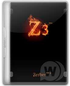 Zerber 3.1.3