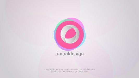 colorfull-circle-logo