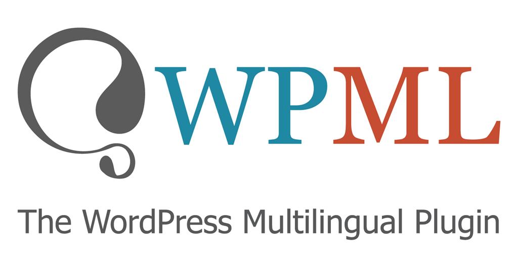 WPML Multilingual CMS