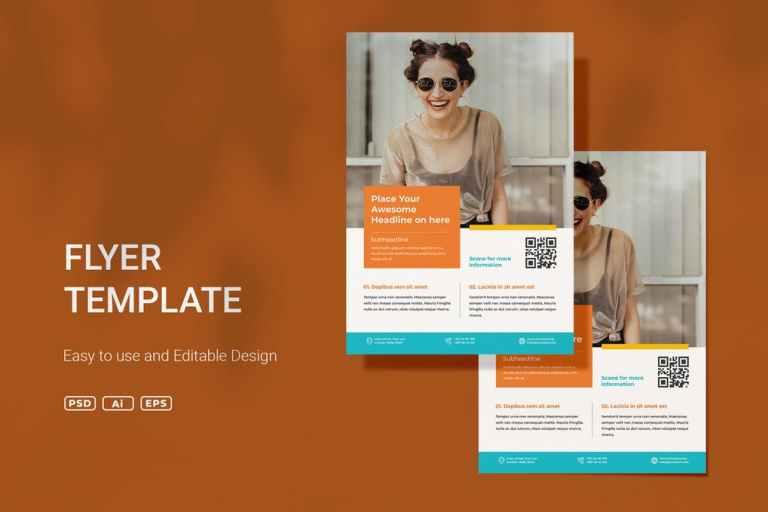 ADL Flyer Design v3.1