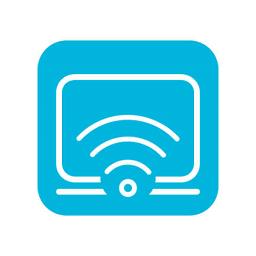Apowersoft iPhone-iPad Recorder