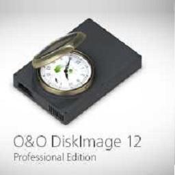 O&O Disk Image Server