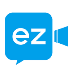 ezTalks