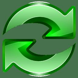 FreeFileSync for Mac
