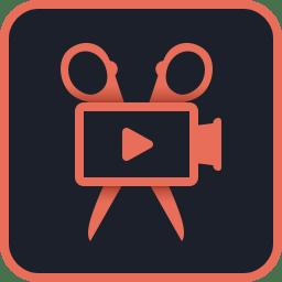 Movavi Video Editor 15 Plus