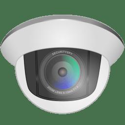 SecuritySpy for Mac