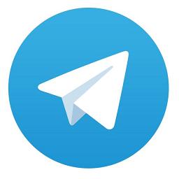 Telegram for Mac