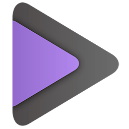 Wondershare UniConverter for Mac