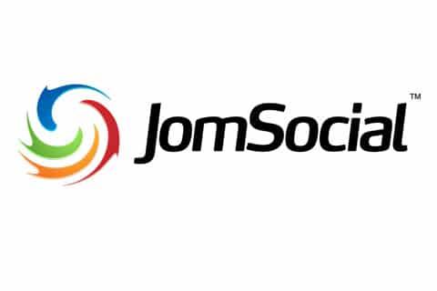 JomSocial PRO v4.7.7 - a component of a social network for Joomla