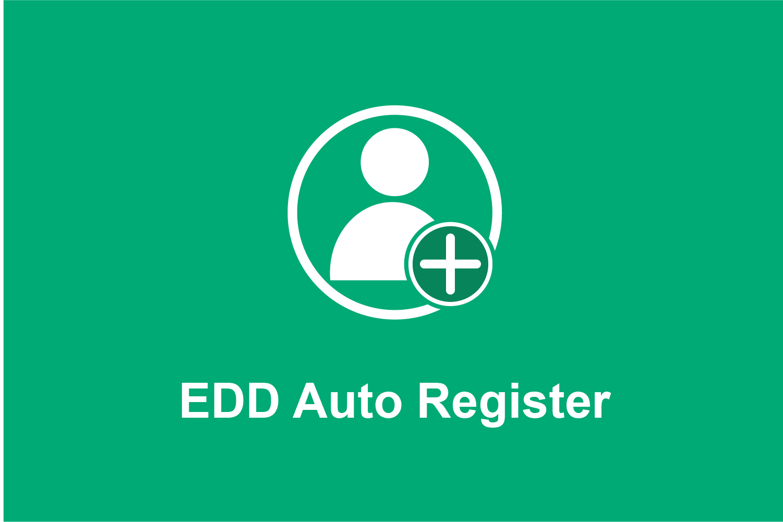 Easy Digital Downloads Auto Register