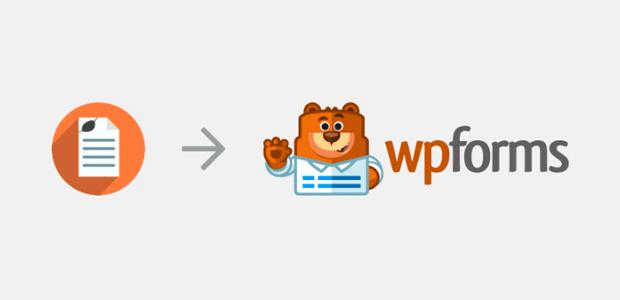 Pirate Forms Pro Plugin 1.6.2