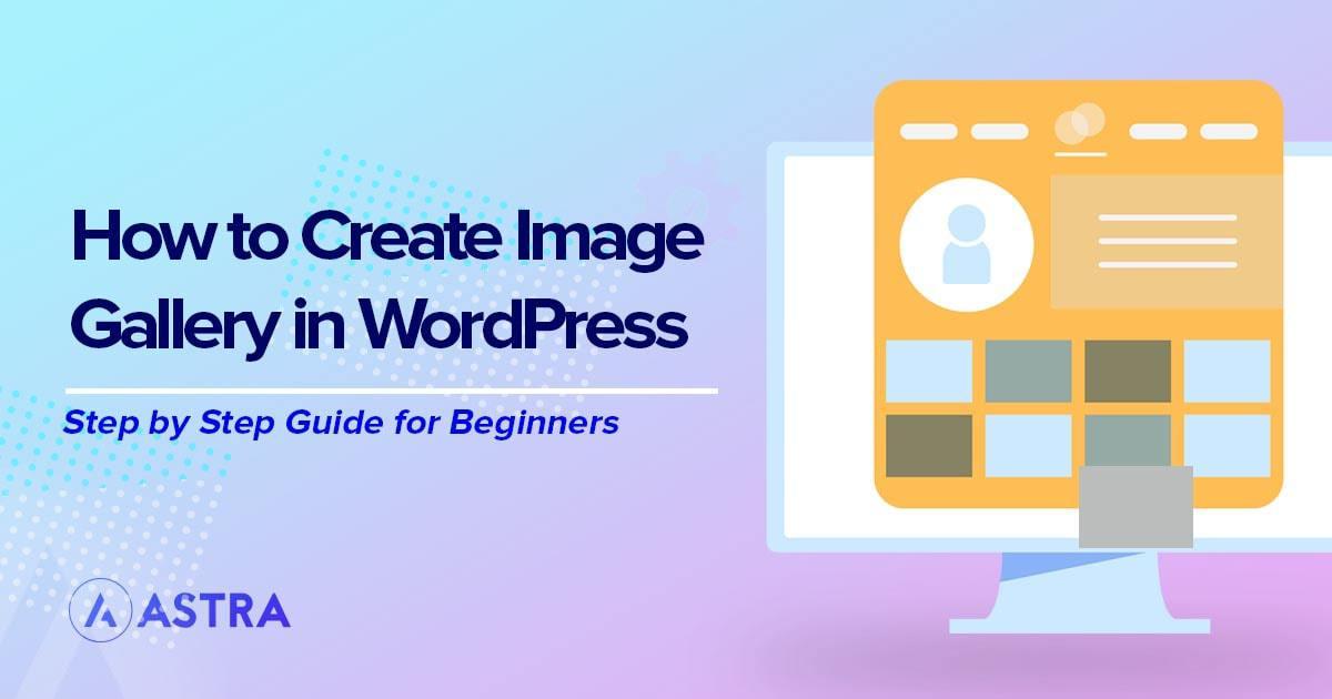 Astra Portfolio WordPress Plugin 1.11.3
