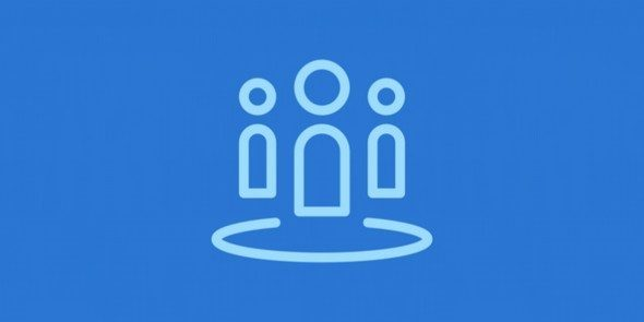 Restrict Content Pro – Group Account 2.2.2