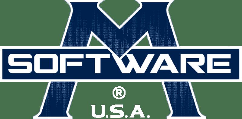 MARSHALLTOWN Software