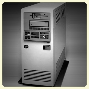 free as400 software - As400 Computer System