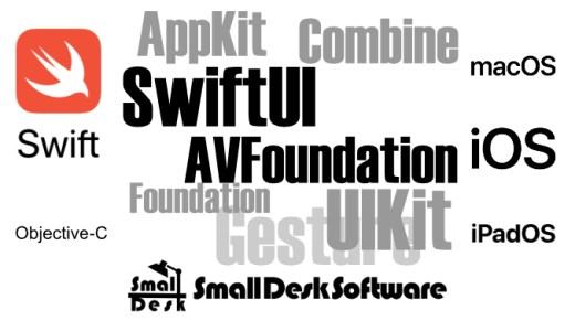 [SwiftUI][AVFoundation] AVCaptureSession から写真を取得する方法