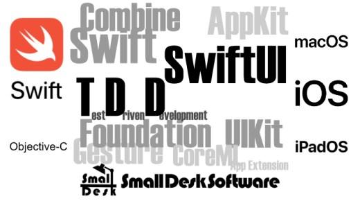 [TDD][SwiftUI] SwiftUI と TDD で作る ボーリングスコアアプリ(その6 使い勝手を整える)