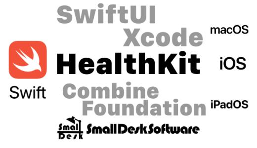 [iOS][HealthKit] HealthKit にアクセスする async/await 対応板