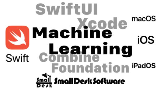 [ML] ML-for-beginner での セットアップ(macOS)