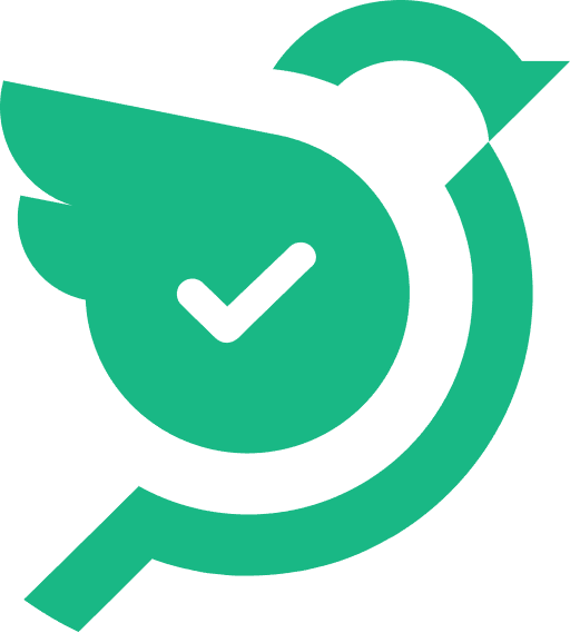 try survey sparrow now