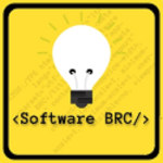 Software BRC