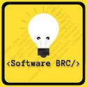 Software BRC_1