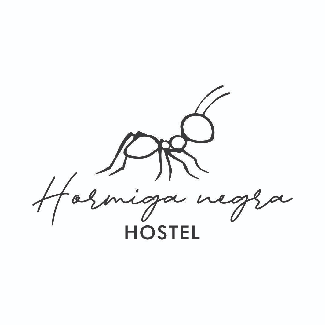 Hostel Hormiga Negra, Bariloche