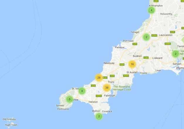 Map230816