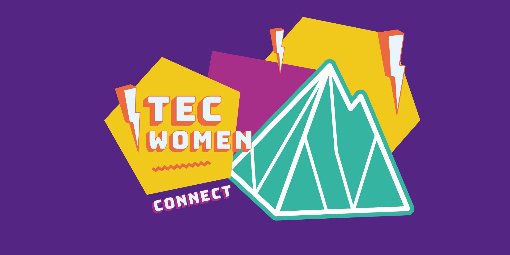 TECwomen Connect