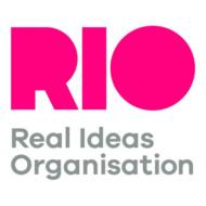 Real Ideas Organisation