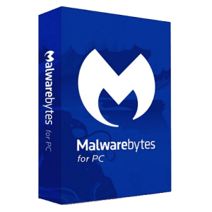 Malwarebytes Premium Crack 4.1.2.73 + License Key 2021