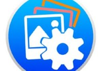 Duplicate Files Fixer 1.2.0.12122 Crack With License Key 2021