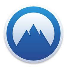 NordVPN 6.37.2.0 Crack + License Key Free Download (2021)