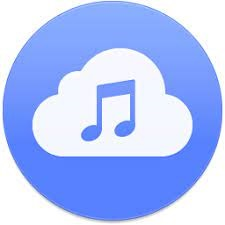 4K YouTube to MP3 4.1.0.4300 Crack With License Key 2021