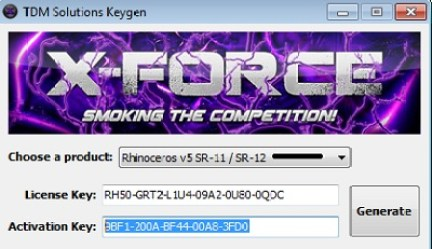 Rhinoceros Crack 7.5 + License Key Free Download {Latest}