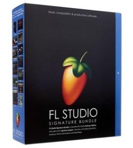 FL Studio 20.8.3 Crack + Registration Key 2021 Download