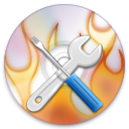 Lazesoft Recovery Suite 4.5 Crack + Serial Key [Unlimited] 2021
