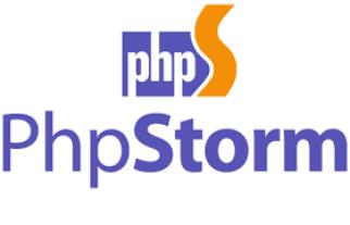 PhpStorm Crack + License Key Free Download 2021 {Update}