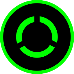 Razer Surround Pro 7.2 Crack + Activation Key 2021 [Latest]