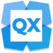 QuarkXPress 2021 v16.3.3 Crack + Serial Number [Latest]