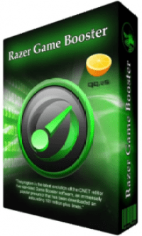 Razer Cortex Game Booster Crack 9.8.14.1216 + Activation Code Free