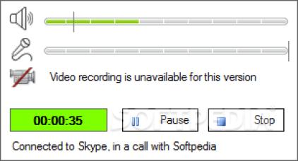 Amolto Call Recorder Premium for Skype 3.21.1.0 Crack