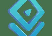 Freemake Video Downloader 4.1.12.99 Crack + Serial Key