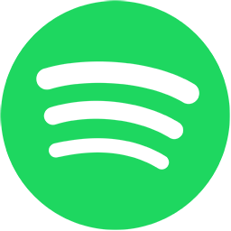 Spotify Premium Mod APK 8.6.26.897 for android [Cracked]